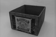 macaroni box