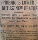 577-deaths